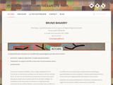 Psychologue Paris 11e - Bruno Bagarry