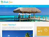 Passer des vacances inoubliables et reposantes en République Dominicaine