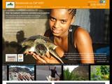 Randonnée au Cap-Vert | Ile SANTO ANTAO