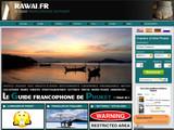 Phuket Informations