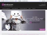 Récréacom, studio de création