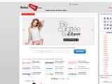 Code Promotion et Achat Moins Cher