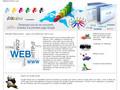 positionnement web lyon