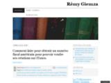 La Trillionnaire - Rémy Giemza