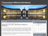 rencontres-affaires-bordeaux/
