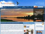 Vos prochaines vacances à Madagascar