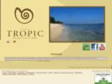 Residence Tropic Appart Hotel ile de la Reunion