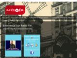 Radio Retro FM