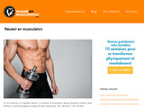 reussirenmusculation.com