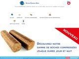 Rhone énergie bois-granules et bois de chauffage livraison sur lyon Vienne