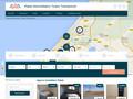 Agence immobilière à Rabat (R.I.T.T)