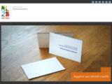 Création et design graphique selon RL2B DESIGN