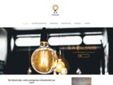 Entreprise d'électricité à Lyon : Un service adapté à vos besoins
