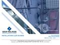 Sams: vos solutions de stockage adaptées
