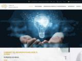 Cabinet de psychologues spécialisées en neuropsychologie cognitive à Dijon