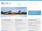 Entreprise de BTP sur Toulouse
