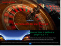 Des sites de jeux de casino funs