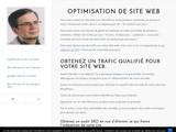 Optimisez votre site WordPress