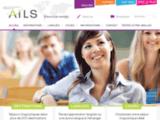 Séjours linguistiques usa - AILS
