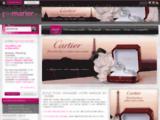 Semarier, organiser son mariage en Suisse