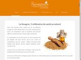 Sénégrain - Le Fenugrec et ses vertus