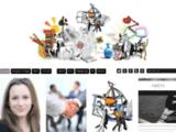 Graphiste - Directeur artistique 360° - Paris