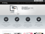 Agence web - Serval Agency