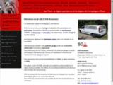 SGA Ascenseur Montage Rénovation Maintenance