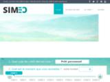 Simeo : simulateur de crédit
