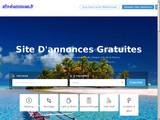 Site-d-annonces.fr : Site d'annonces
