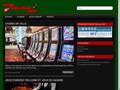 Jeux d'argent online