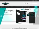 Smartphone-Accessoires Wiko