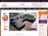 Sofamobili