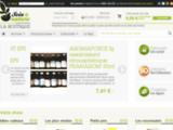 Pharmacie en ligne spécialiste des soins et  médecines naturelles