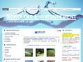 Sokoloff-environnement.com