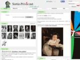 sortie-privee.net