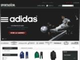 Sportadium | Equipement sportif clubs