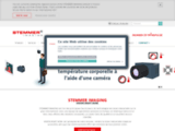 stemmer-imaging.fr