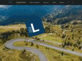 Auto-école Neuchâtel code et permis