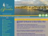 Gîtes en Bretagne, sur la Côte de Granit Rose