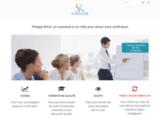 ISO 9001 pour se faire certifier