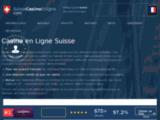 Suissecasinoenligne.com