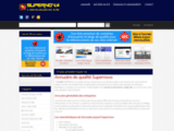 Casinosenligneca