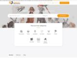 SuperPet.tv : animaux de compagnie, photos, vidéos, blog et forum