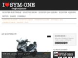 SYM-ONE