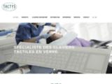 Tactys, PME Française