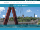 Cabinet d'avocat expert national du droit des transports en France