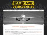 Taxi de Gonesse : 06.80.96.65.59