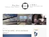 Tek Import : meubles sur mesure en teck massif