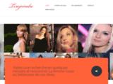 Terejoindre est une agence de rencontre internationale francophone.